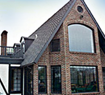 Custom Home Additions in Allentown PA