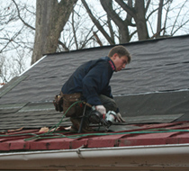 exterior remodeling service for home in Coplay pa