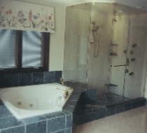 home design remodeler